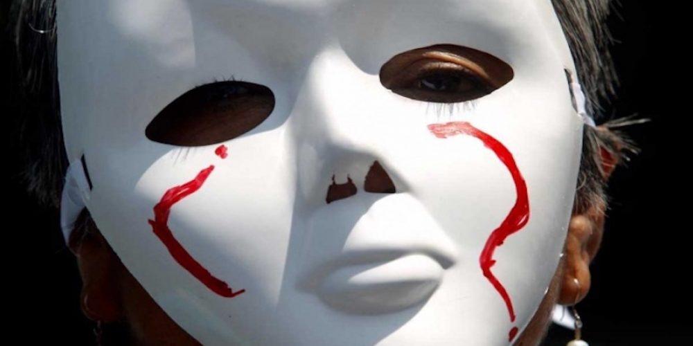 Dan a conocer el Nuevo Paradigma para el VIH en México