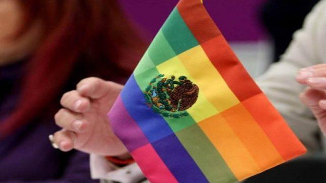 Plantean Instituto de la Diversidad Sexual en México