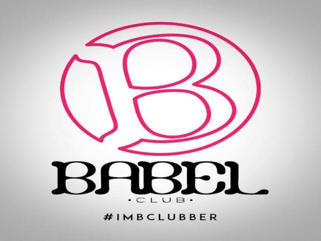 Babel Club