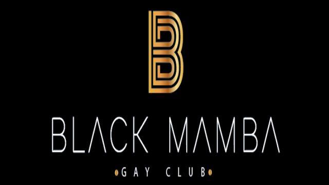 Black Mamba Gay Club