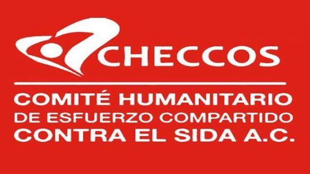 CHECCOS A.C.