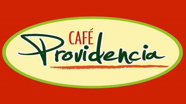 Café Providencia Chapultepec