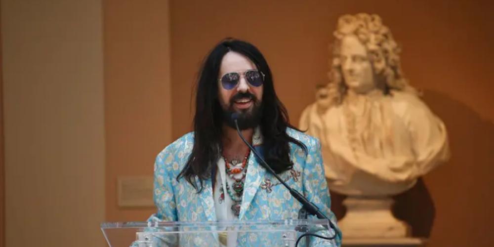 El coronavirus cambia para siempre la industria de la moda: Gucci abandona el concepto de temporadas