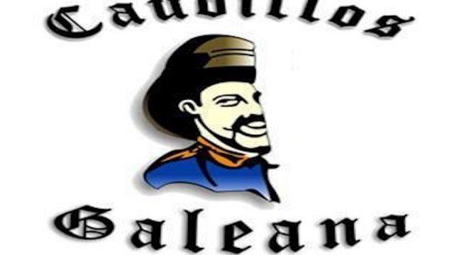 Caudillos Galeana