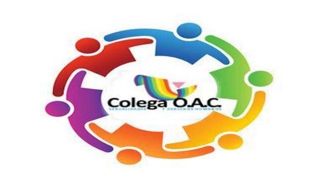 Colega O.A.C.