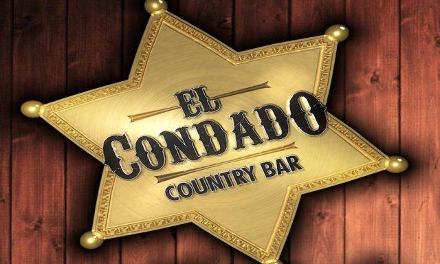 El Condado Country Bar