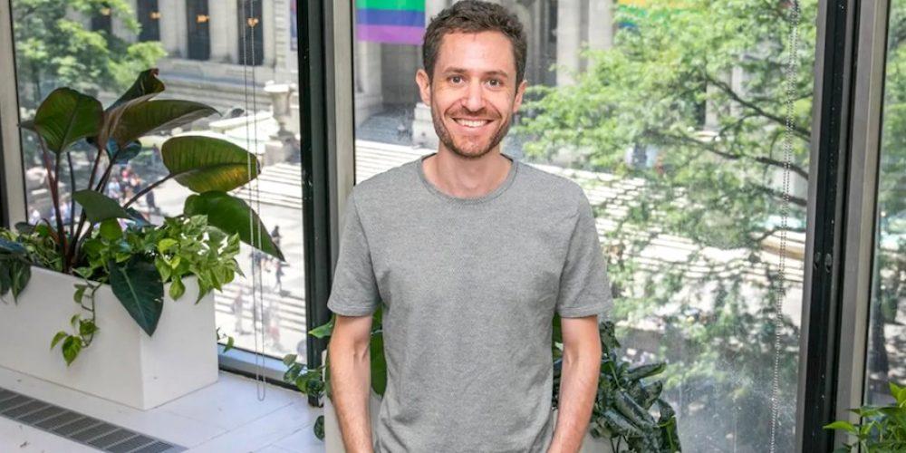 Scruff rechaza vender los datos de ubicación de sus usuarios