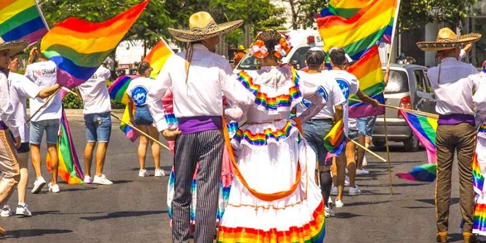 Por segundo año consecutivo, Guadalajara Pride será digital