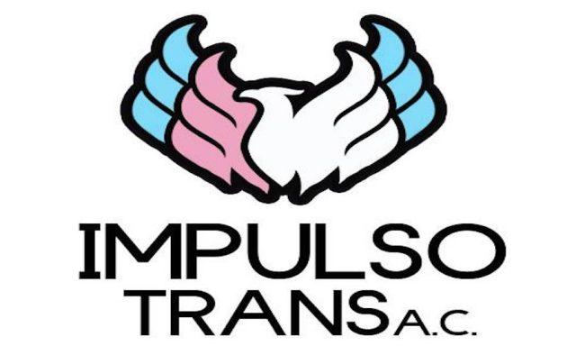 Impulso Trans A.C.