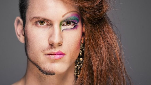 La OMS cambia el término 'transexual' por el de 'incongruencia de género'