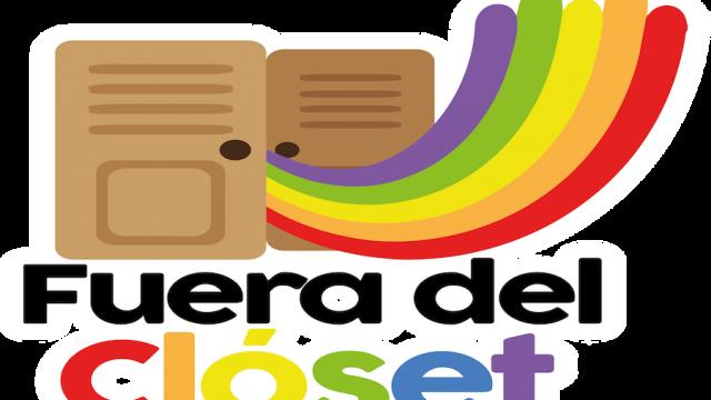 """Gay Guadalajara en colaboración con """"Fuera del Clóset"""""""