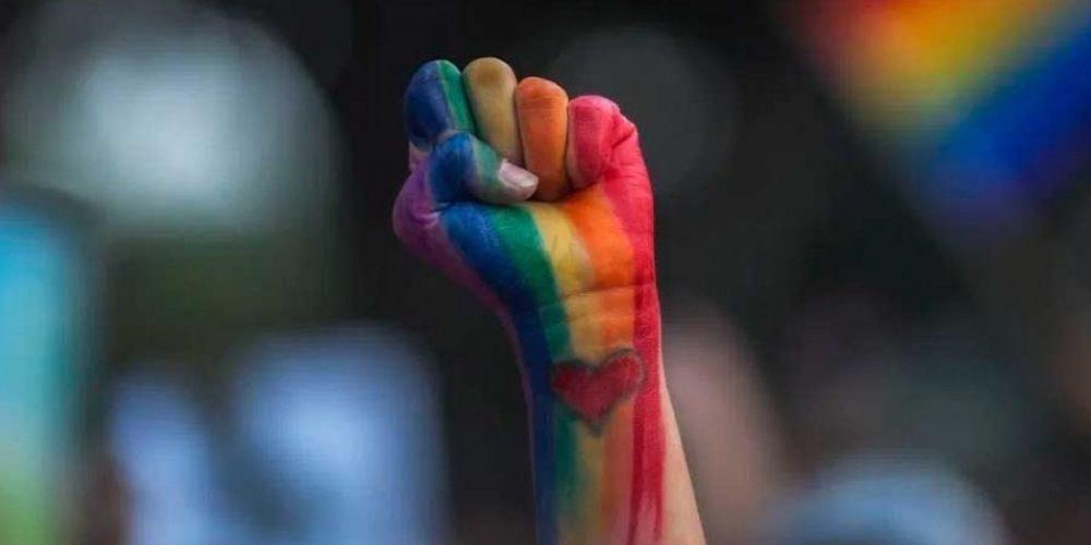 Los avances y retos de la comunidad LGBT en México en esta fiesta del Orgullo