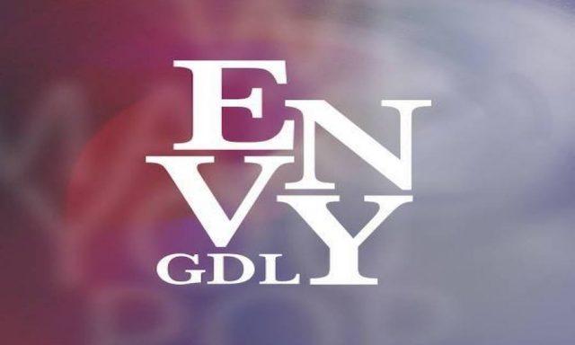 Envy GDL