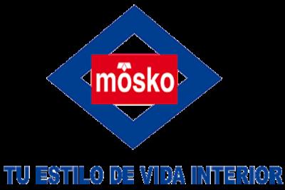 Mosko Underwear