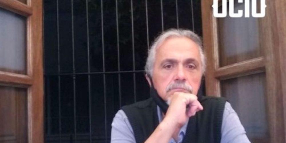 ¿Quién es Pedro Preciado Negrete, padre del movimiento gay en Jalisco?
